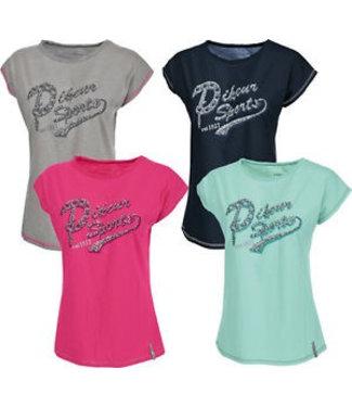 Pikeur Bernice NG Shirt