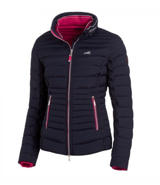 Schockemohle Francy Style Ladies Down jacket