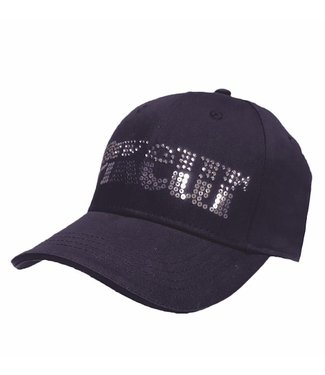 Equiline Cotton-cap