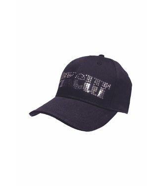 Pikeur Cotton Cap