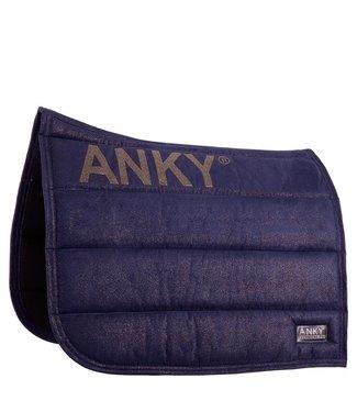 Anky Anky Saddle Pad Dressage XB110