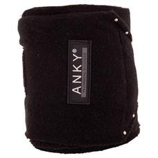 Anky Anky Fleece Bandages