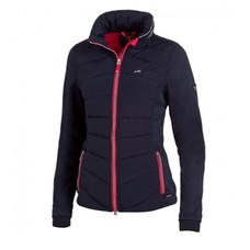 Schockemohle Steena Style ladies Jacket