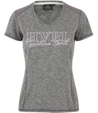 HV Polo Technical T-shirt Solange