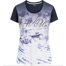 HV Polo T-Shirt Sharla
