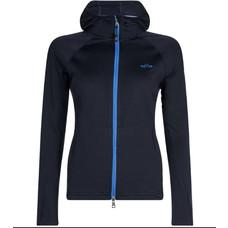 HV Polo Jacket Bowden
