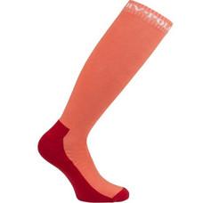 HV Polo Socks Jennete
