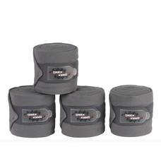 Eskadron Fleece bandages