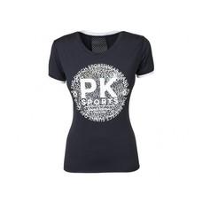PK Sportswear Performance Shirt Valegro