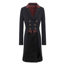 Miasuki OBERON Dressage Coat
