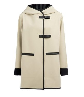Miasuki MAGIC Rain Coat 36/40