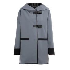 Miasuki MAGIC Rain Coat 38/42