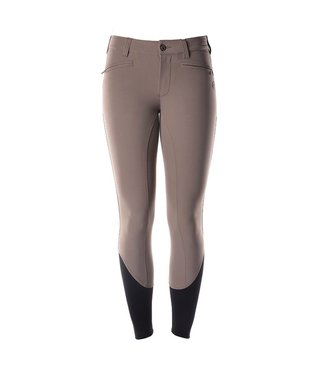 Vestrum Comp. Breeches Roma Low Weist, Full Grip