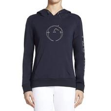 Vestrum Hooded Sweater Sheffiled