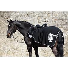 HorseWare Rambo Diamante Comp Sheet