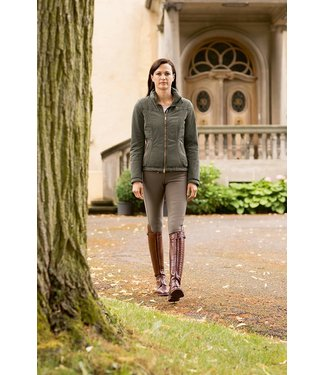 Pikeur Sofina jacket