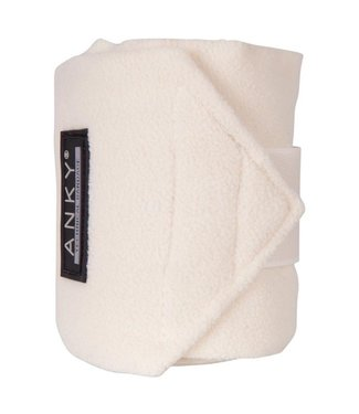 Anky ANKY® Bandages