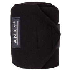 BR ANKY® Bandages