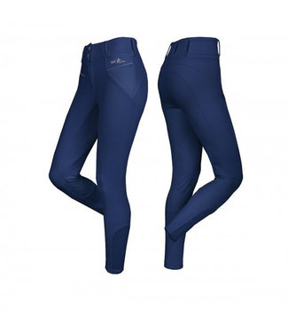 Fairplay Breeches FP Carina
