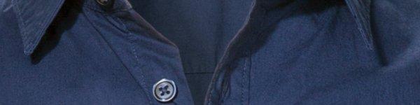Het overhemd, van ondergoed naar statussymbool tot uiteindelijk stijlsymbool