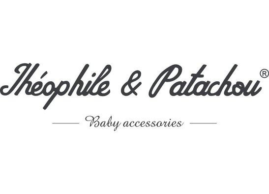 Théophile & Patachou