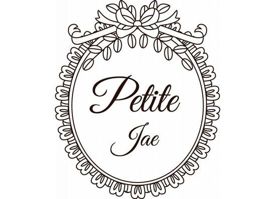 Petite Jae