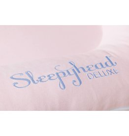 Sleepyhead Deluxe+ Hoes Strawberry Cream