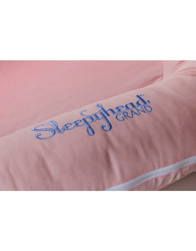 Sleepyhead Grand Hoes Strawberry Cream