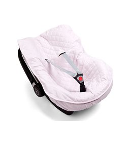 Poetree Maxi-Cosi Hoes Charlotte