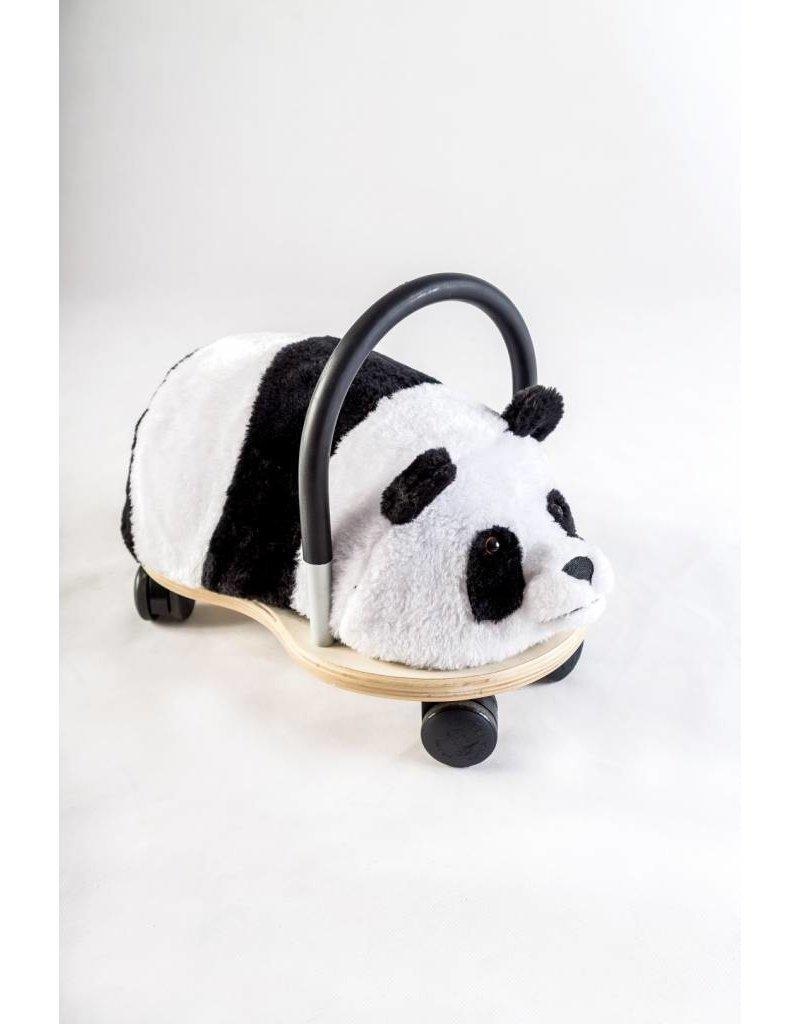 Wheelybug Wheelybug Panda