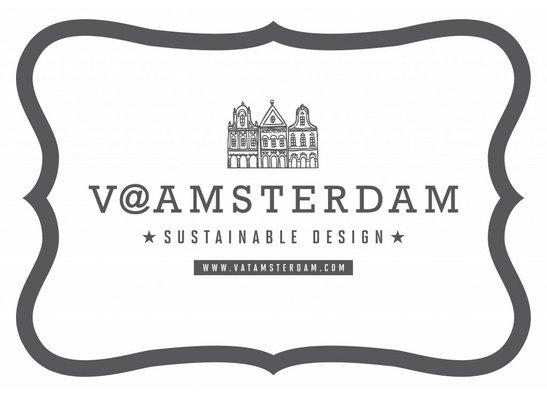 V@Amsterdam
