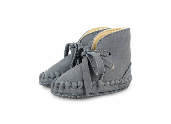Schoentjes, Slofjes & Maillots