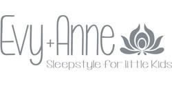 Evy+Anne
