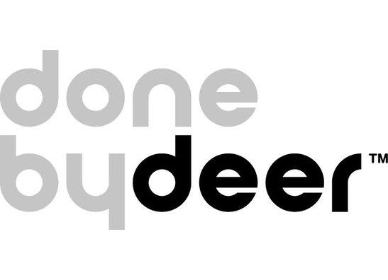 Done by Deer