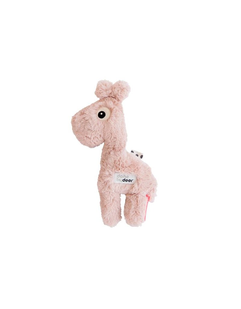 Done by Deer Raffi Powder cuddle cute 27cm