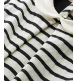 Petit Bateau Combipakje jurk met broekje-mt 54cm laatste item!