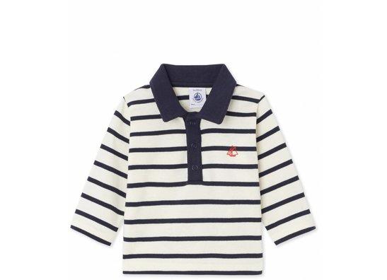 T-shirts, Overhemden & Polo's