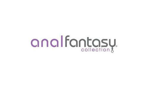 Anal Fantasy