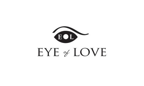 Eye Of Love
