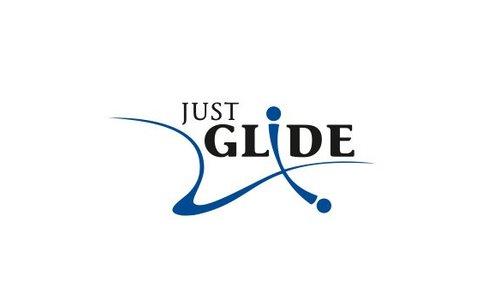 Just Glide