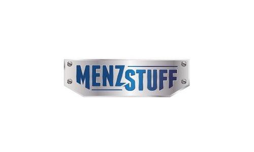 Menzstuff
