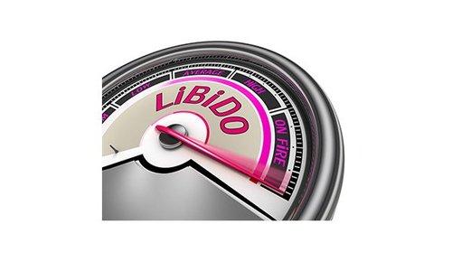 Libido Verhogers