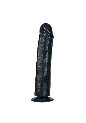 RealRock Realistische XXL Dildo - 39,5 cm