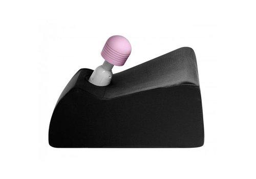 Wand Essentials Ecsta-Seat Wand Vibrator Kussen