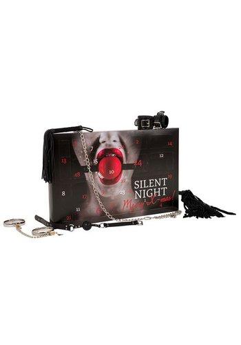 You2Toys Silent Night XXL Adventskalender