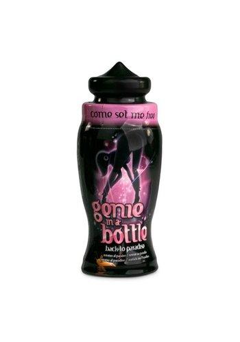 Genie in a Bottle Genie In A Bottle - Back To Paradise Masturbator