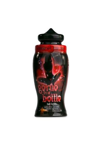 Genie in a Bottle Genie In A Bottle - Hot Nights Masturbator