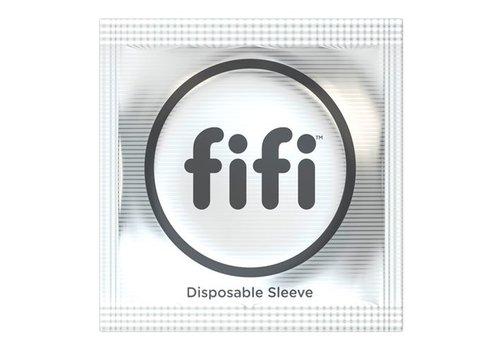 fifi Fifi Sleeves - 20 Stuks