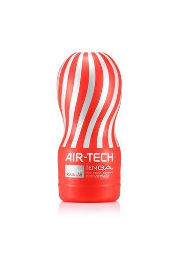 Tenga Tenga - Air Tech Vacuum Cup - Midden/Normaal