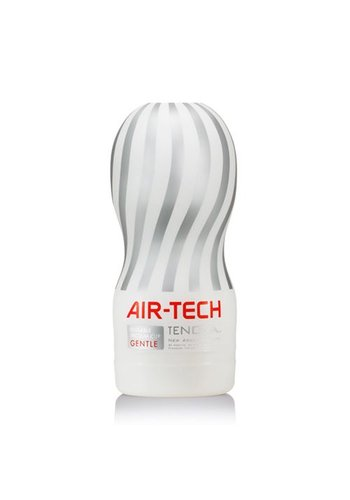Tenga Tenga - Air Tech Vacuum Cup - Zacht